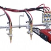 Машины термической резки для раскроя металла, GCD Портативная резательная машина фото