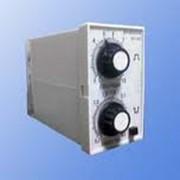 Реле зарядки РЛ-2М
