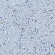 Линолеум Коммерческий Tarkett IQ Eminent Light Blue 0143 2 м рулон фото