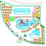 Строительство, проектирование бассейнов, водных аттракционов, аквапарков фото
