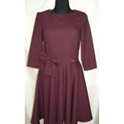 Платье женское 442-15 фото