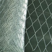 Сетка для армирования бетона фото