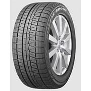 Автошина Bridgestone 175/65/14 S82 REVO-GZ revo-gz фото