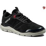 Мужские туфли Caterpillar Proctor P719711 фото