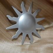 Наконечник Алабама Солнце фото