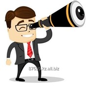Независимый финансовый мониторинг фото