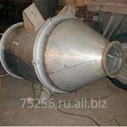 Пылеуловитель ПРП-6,5 фото