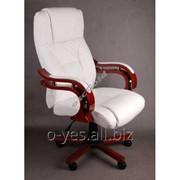 Кресло офисное BSL 002 фото