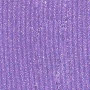 Резинка башмачная - 92 фото