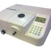 Спектрофотометр колориметр фотоэлектрический КФК-3-01 фото
