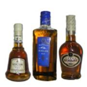 Бутылки для коньячных напитков, Ровенская обл. фото