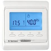 Терморегулятор Terneo pro фото