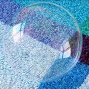 Химическая чистка ковровых покрытий и мягкой мебели фото