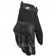 FURYGAN Перчатки TD12 кожа/сетка фото