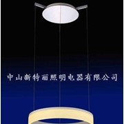 Люстра потолочная LED 2980 фото