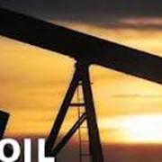 Бензин, дизельное, топливо, исследования, мазут, продажи фото