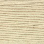 Столешница матовая поверхность Дуглас светлый, артикул 3842