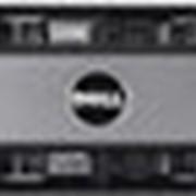Дисковый массив DELL 210-ACCS-10 фото