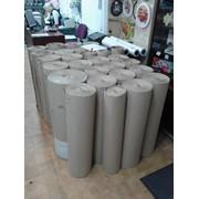 Бумага упаковочная. фото