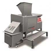 Измельчители мяса Classic (автомат.) производ 3000 фото