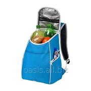 Рюкзак-холодильник Reykjavik фото