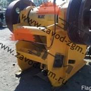 Дробилка смд 109 в Новотроицк дробильная установка в Хабаровск