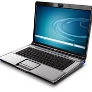 Ремонт ноутбуков и планшетов