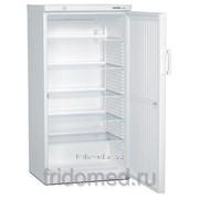 Холодильник лабораторный Liebherr FKEX 5000 с защитой от воспламенения фото