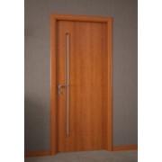 Двери ДО-315 фото