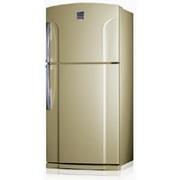 Ремонт холодильников Samsung фото
