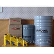 Масло моторное Новойл-Турбо-Дизель SAE 15W-40 по API CF-4/SH 182 кг фото