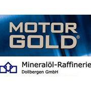 Автомасла MOTOR GOLD фото