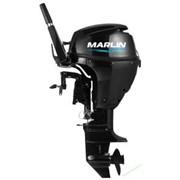 Лодочный мотор Sun Marine MARLIN MF 9.9 AMHS фото