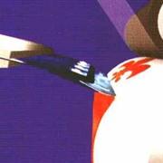 Ракельное полотно из нержавеющей стали шведского производителя Swedev AB,торговая марка SwedCut®. фото