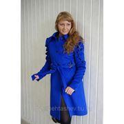 Пошив пальто,курток,дубленок любых моделей для женщин и мужчин! фото