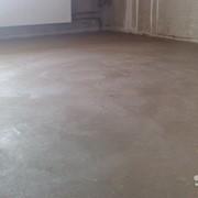 Цементно-песчаная смесь М-150 фото
