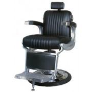 Парикмахерское кресло THE APOLLO 2 фото
