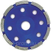 Шлифовальный алмазный диск DS 1 Extra фото
