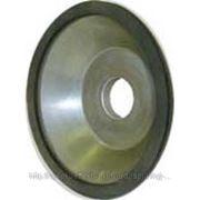 Алмазные шлифовальные круги 1А1, 12А2-45, 12А2-20, 12R4, 6А2, 14ЕЕ1, 9А3 и многие другие. фото