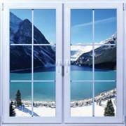 Металопластиковые окна производство Германия Крым фото