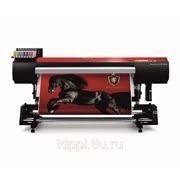 Широкоформатный интерьерный принтер (плоттер) Roland SolJet Pro IV XF-640 фото