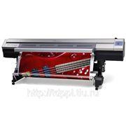 Профессиональный интерьерный принтер (плоттер) Roland SolJet Pro III XJ-740 фото