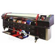 Широкоформатный принтер Volk 3204P фото