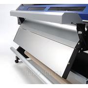 Опциональная система сушки DU-540/640/740 фото