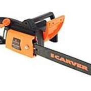Пила цепная Carver RSE- 2200М 01.014.00005 фото