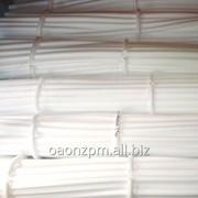 Жгуты пенополиэтиленовые марки Изонел ТУ 2244-057-00203387-2002 фото