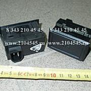 Пульт управления КД8083 ЗПМ.360.000 фото