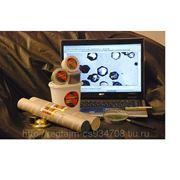 фото предложения ID 3012042