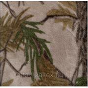 Ткань Флис 280 КМФ, Камуфлированные ткани фото