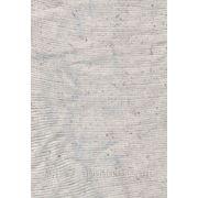 Холстопрошивное полотно (рулон) фото